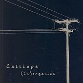 Play & Download In Organics by Calliope | Napster