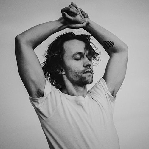 Into You by Sondre Lerche