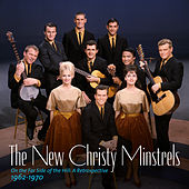 On the Far Side of the Hill: A Retrospective 1962-1970 by The New Christy Minstrels