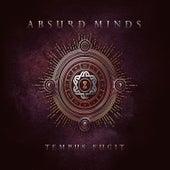 Tempus Fugit by Absurd Minds