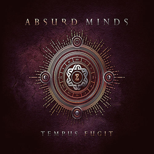 Play & Download Tempus Fugit by Absurd Minds | Napster