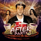 Play & Download After Party by Non Fiction | Napster