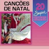 Play & Download Canções de Natal: Harpa na Interpretação de Jesse Pessoa by Jesse Pessoa | Napster