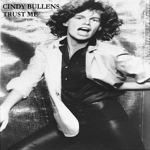 Play & Download Trust Me by Cindy Bullens | Napster
