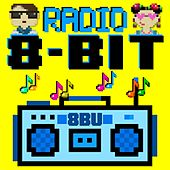 Play & Download Radio 8 Bit by 8 Bit Universe | Napster