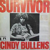 Survivor by Cindy Bullens