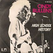 High School History by Cindy Bullens