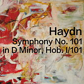 Play & Download Haydn Symphony No. 101 in D Minor, Hob. 1/101 by The St Petra Russian Symphony Orchestra | Napster