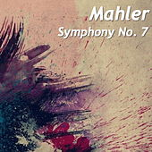 Play & Download Mahler Symphony No. 7 by The St Petra Russian Symphony Orchestra | Napster