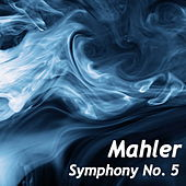 Play & Download Mahler Symphony No. 5 by The St Petra Russian Symphony Orchestra | Napster