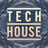 Tech House 2014 by Various Artists