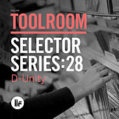 Toolroom Selector Series: 28 D-Unity by Various Artists