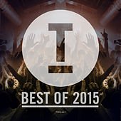 Play & Download Best Of Toolroom 2015 by Various Artists | Napster