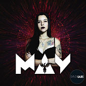 Play & Download May by El May | Napster