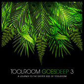 Play & Download Toolroom Goes Deep 3 by Various Artists | Napster