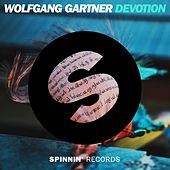 Devotion by Wolfgang Gartner