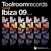 Play & Download Toolroom Records Presents Ibiza 09 by Various Artists | Napster