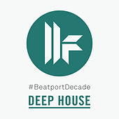 Toolroom #BeatportDecade Deep House by Various Artists