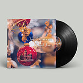 Joy Christmas! Carol Jazz by Various Artists