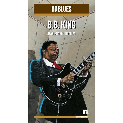 RTL & BD Music Present B.B. King de B.B. King