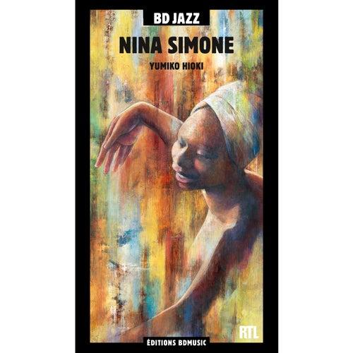 RTL & BD Music Present Nina Simone von Nina Simone