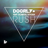 Rush by Doorly