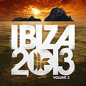 Toolroom Records Ibiza 2013 Vol. 2 von Various Artists