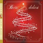 Zlatna Kolekcija - Božić Dolazi by Various Artists