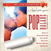 Play & Download Najljepše Pop Balade Vol. 1 by Various Artists | Napster