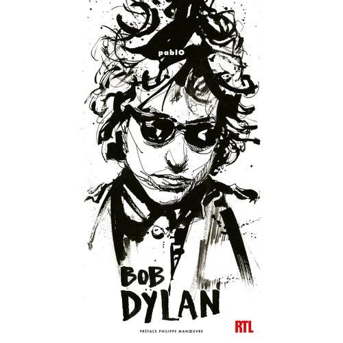 RTL & BD Music Present Bob Dylan von Bob Dylan