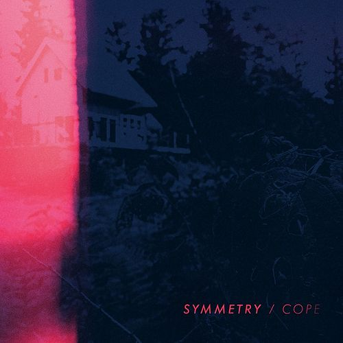 Play & Download Cope by Symmetry | Napster