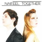 Together de Naifeel