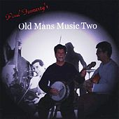 Old Mans Music Two by Paul Finnerty