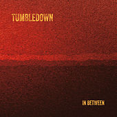 Play & Download In Between by Mike Herrera's Tumbledown | Napster