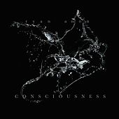 Play & Download Consciousness by Ryan Amon | Napster