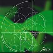 Play & Download Flow by The Hang Drum Project | Napster