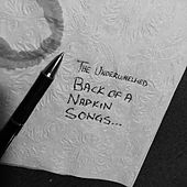 Play & Download Back of a Napkin Songs by Underwhelmed | Napster