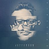 Play & Download Specchio by Jefferson | Napster