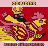 Go Riding von Serge Gainsbourg