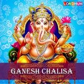 Play & Download Ganesh Chalisa by Anuradha Paudwal | Napster