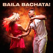 Baila Bachata! by Various Artists