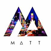 Play & Download Free Like a Bird by Matt   Napster