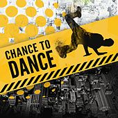Chance to Dance by Various Artists