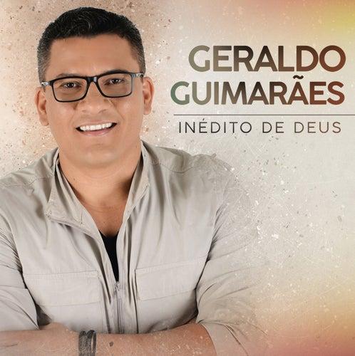 Inédito de Deus by Various Artists