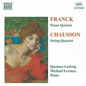 Play & Download Piano Quintet / Quartet by Various Artists | Napster