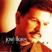 Play & Download Cuanto Amor by Jose Flores | Napster