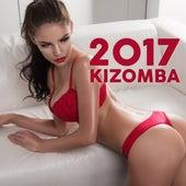 2017 Kizomba by Various Artists