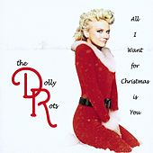 All I Want for Christmas Is You by The Dollyrots