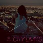 City Limits by KiLR
