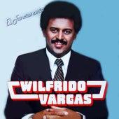 Play & Download El Funcionario by Wilfrido Vargas | Napster